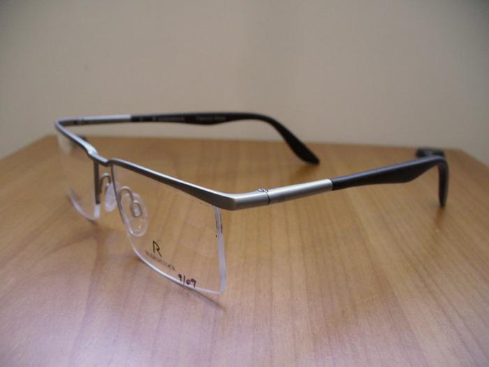 a5a9a6a79 ... okuliarom ako sú elegantné a praktické púzdra, šnúrky, čistiace  handričky a spreje, detské okluzory, slnečné klipy na už zakúpené dioptrické  okuliare …
